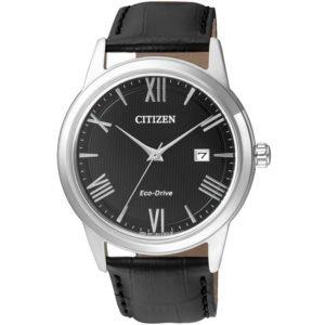 Часы Citizen AW1231-07E