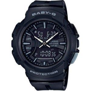 Часы Casio BGA-240BC-1AER