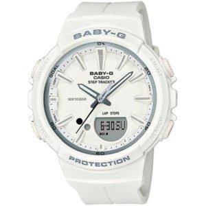 Часы Casio BGS-100SC-7AER