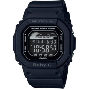 Часы Casio BLX-560-1ER