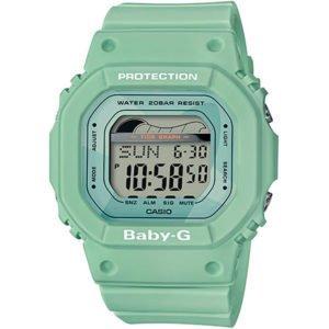 Часы Casio BLX-560-3ER