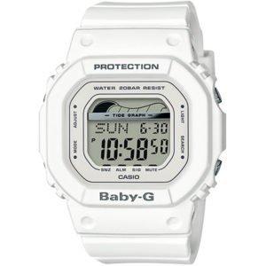 Часы Casio BLX-560-7ER
