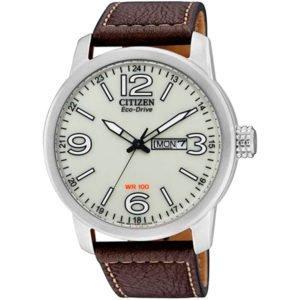 Часы Citizen BM8470-03AE