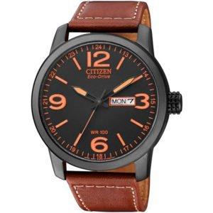 Часы Citizen BM8476-07EE
