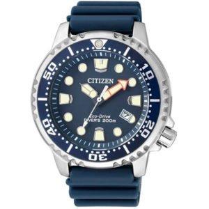 Часы Citizen BN0151-17L