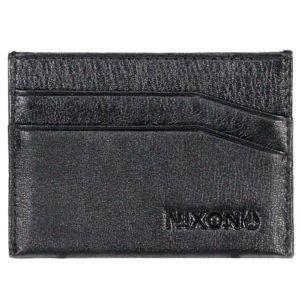 Кошелек Nixon C2890-000-00