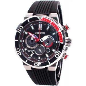 Часы Citizen CA4250-03E