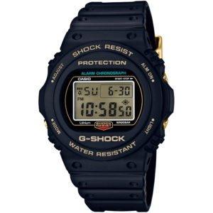 Часы Casio DW-5735D-1BER