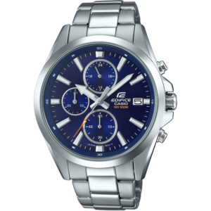 Часы Casio EFV-560D-2AVUEF