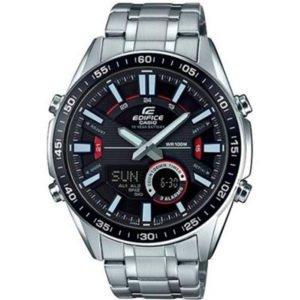 Часы Casio EFV-C100D-1AVEF