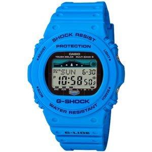 Часы Casio GWX-5700CS-2ER