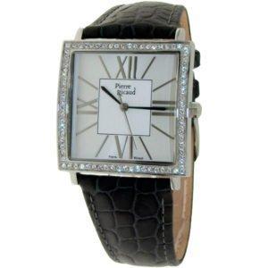 Часы Pierre Ricaud PR-21020.5263QZC