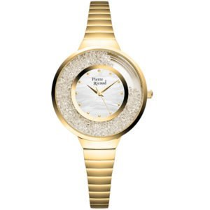 Часы Pierre Ricaud PR-21093.114FQ