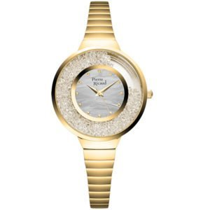 Часы Pierre Ricaud PR-21093.114SQ