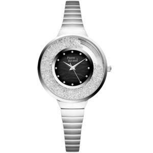 Часы Pierre Ricaud PR-21093.514EQ
