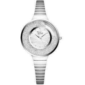 Часы Pierre Ricaud PR-21093.514FQ