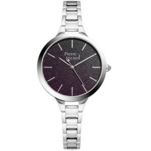 Часы Pierre Ricaud PR-22047.5114Q