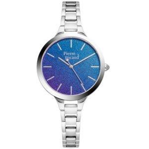 Часы Pierre Ricaud PR-22047.5115Q