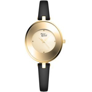 Часы Pierre Ricaud PR-22050.1241Q