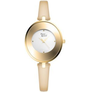 Часы Pierre Ricaud PR-22050.1V43Q