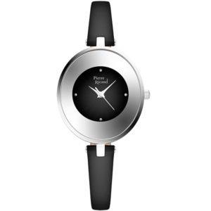 Часы Pierre Ricaud PR-22050.5244Q