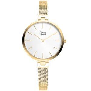 Часы Pierre Ricaud PR-22061.1113Q