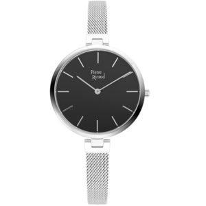 Часы Pierre Ricaud PR-22061.5114Q