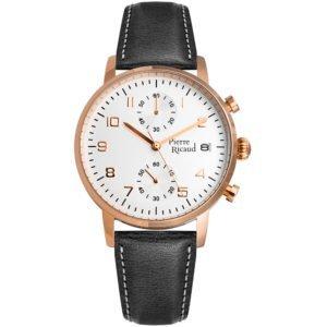 Часы Pierre Ricaud PR-91088.9223CH