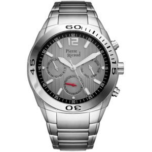 Часы Pierre Ricaud PR-97018.5157QF