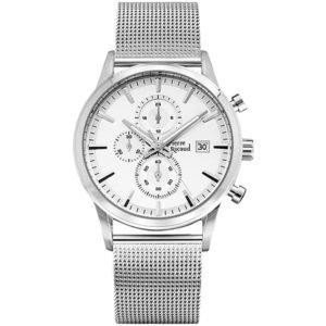 Часы Pierre Ricaud PR-97201.5113CH