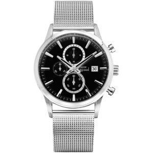 Часы Pierre Ricaud PR-97201.5114CH