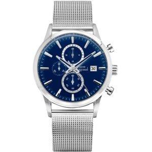 Часы Pierre Ricaud PR-97201.5115CH