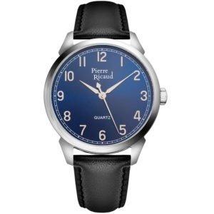 Часы Pierre Ricaud PR-97228.5225Q