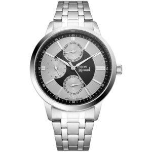 Часы Pierre Ricaud PR-97238.5114QF