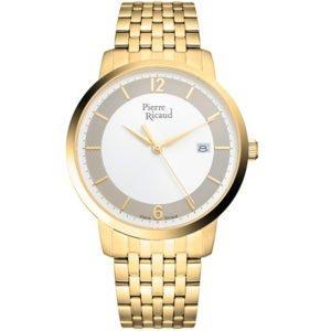 Часы Pierre Ricaud PR-97247.1153Q