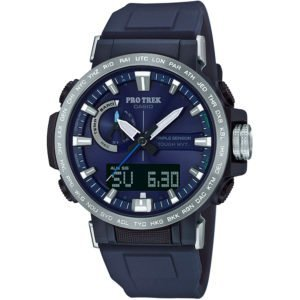 Часы Casio PRW-60-2AER