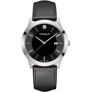 Часы Hanowa 16-4042.04.007