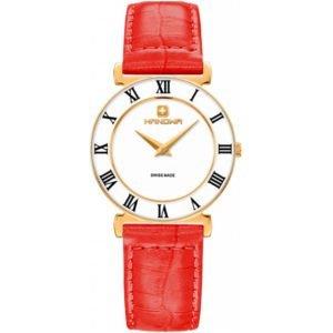Часы Hanowa 16-4053.02.001_