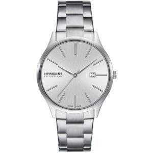 Часы Hanowa 16-5060.04.001_