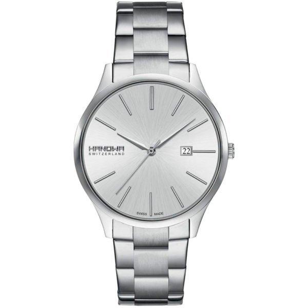 Женские наручные часы HANOWA Pure 16-5060.04.001