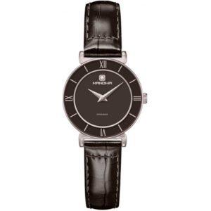 Часы Hanowa 16-6053.04.007