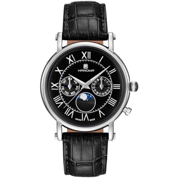 Женские наручные часы HANOWA Selena 16-6059.04.007