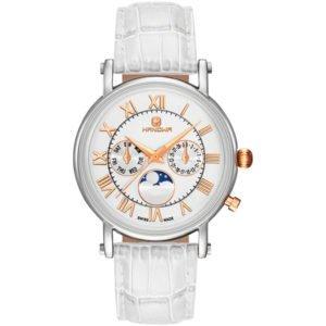 Часы Hanowa 16-6059.12.001.01