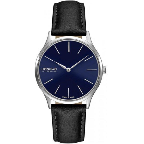Женские наручные часы HANOWA Pure 16-6075.04.003