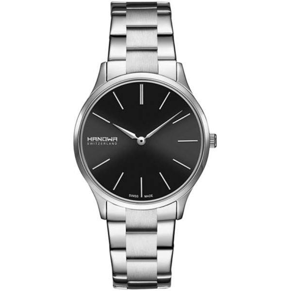 Женские наручные часы HANOWA Pure 16-7060.04.007