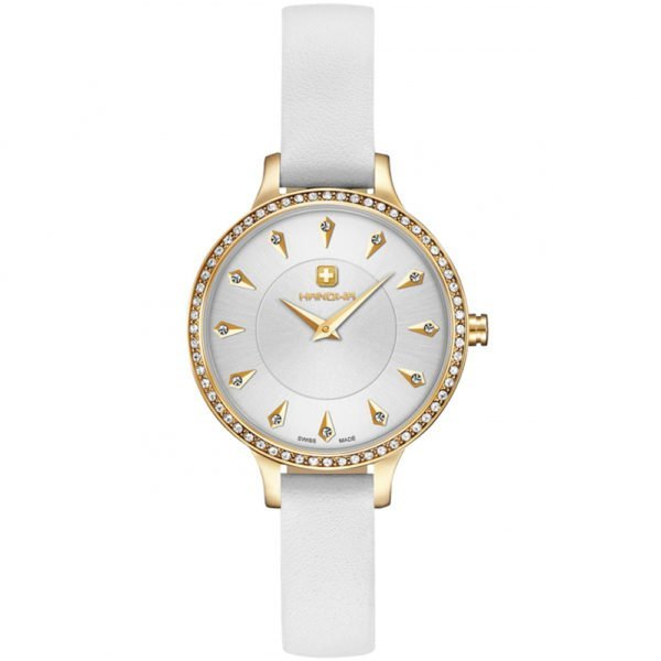 Женские наручные часы HANOWA Amelia 16-8010.02.001