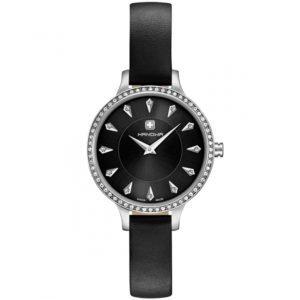 Часы Hanowa 16-8010.04.007