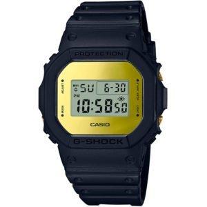Часы Casio DW-5600BBMB-1ER