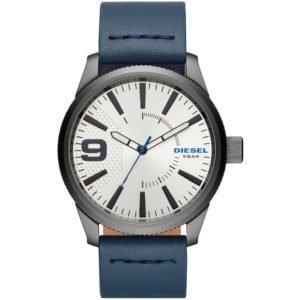 Часы Diesel DZ1859