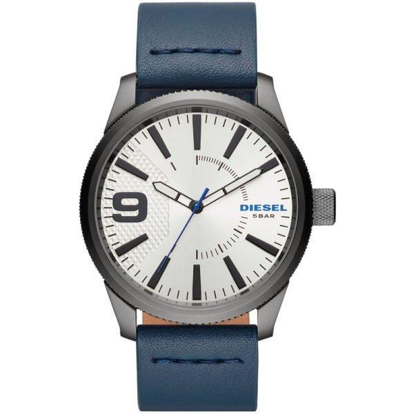 Мужские наручные часы DIESEL Rasp DZ1859